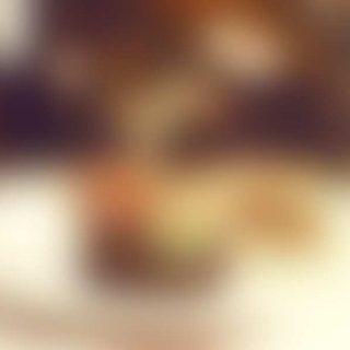 Tenderloin Beef – $5.00